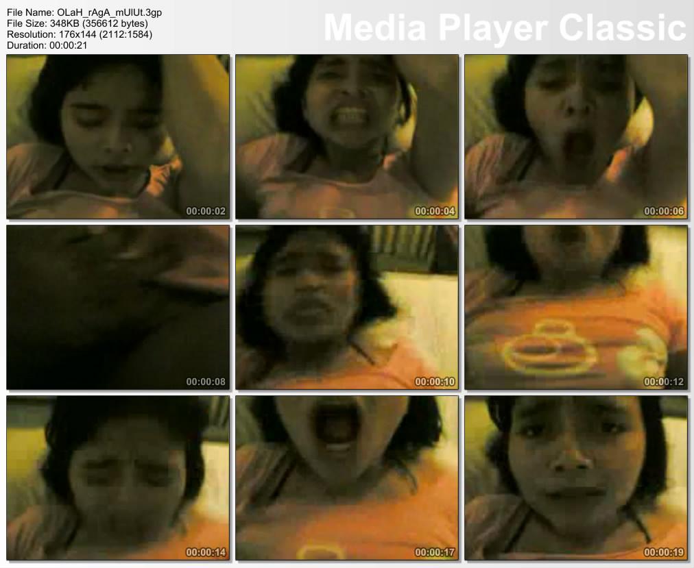 Indonesia mesum muda mudi di kamar - 5 2