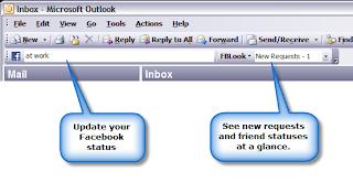 Datenaustausch: Dein Netz aus Daten: 2009