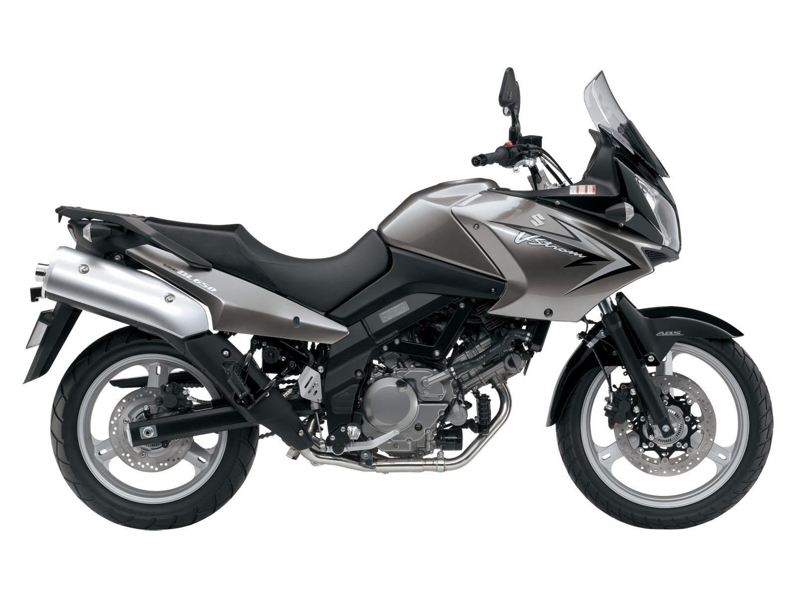 2010 suzuki v strom 650 dl650 accident lawyers info. Black Bedroom Furniture Sets. Home Design Ideas