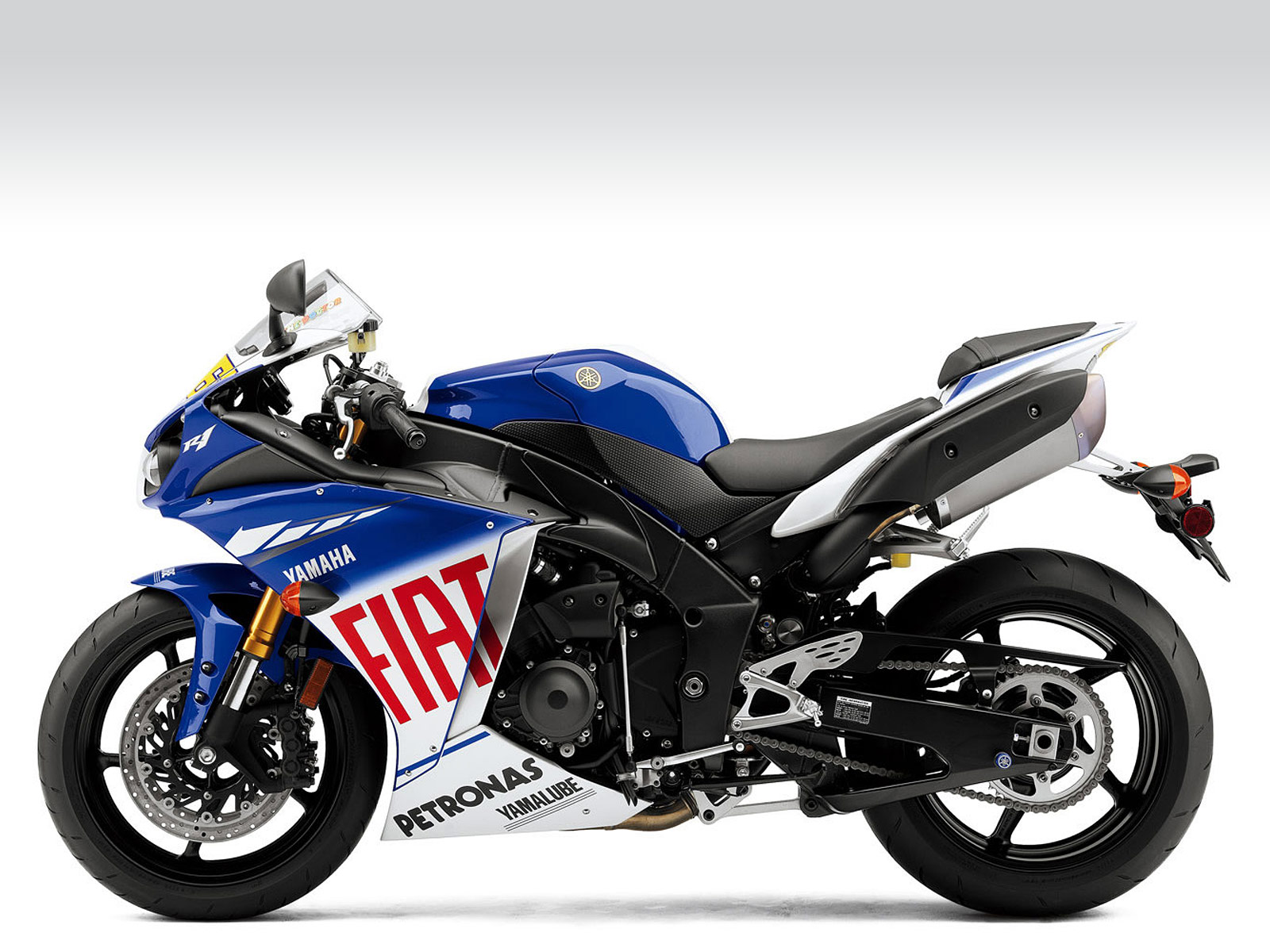 small resolution of 2012 yzf r1 wiring diagram