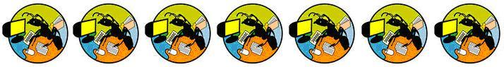 A Bug's Life...