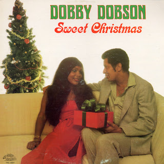 Dobby Dobson featuring Ringo. dans Dobby Dobson featuring Ringo dobby-cover