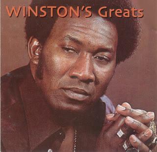 Winston Curtis. dans Winston Curtis Winston+Curtis+-+Winston%27s+Greats+F