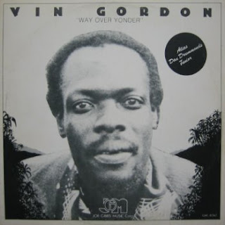 Vin_Gordon_Frente dans Vin Gordon