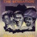 Sensations. dans Sensations The+Sensations+-+Born+To+Love+You+196X