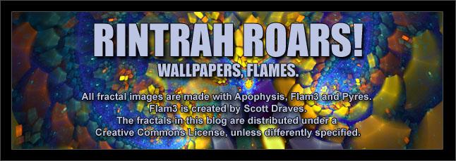 Rintrah Roars: South Park Vs Metallica    Wallpaper