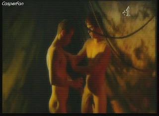 Jody Latham Nude 69