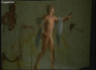 Jody Latham Nude 114