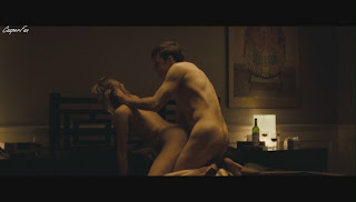 David morrissey naked video have thought