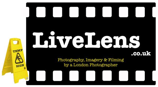 LiveLens