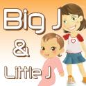 http://bigjandlittlej.blogspot.com/
