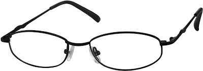 Cheap Quality Eyeglasses online For Children - Good Business