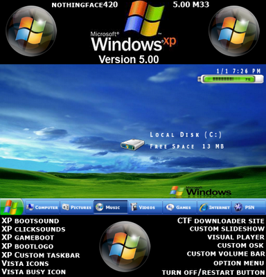 Top Adult Psp Themes 77