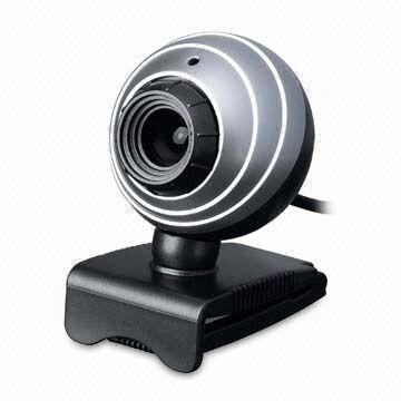 How to Install a Webcam ~ Hardware Technical Support