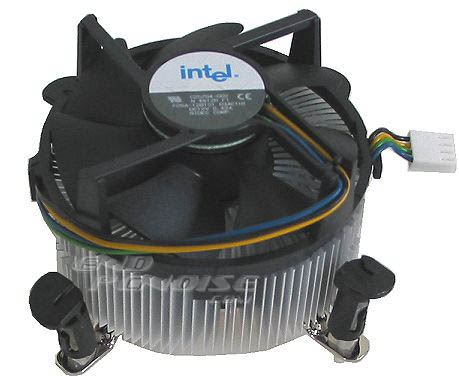 10 Ways To Keep Your Pc Cool