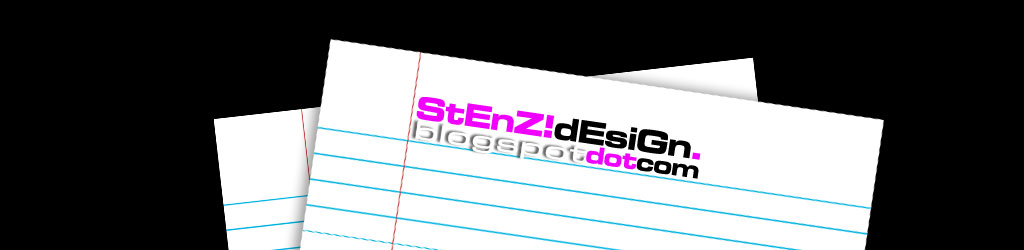 it`s all about design