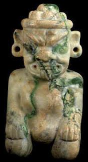 shang dynasty art jade  the shang dynast...