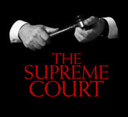 PBS's The Supreme Court