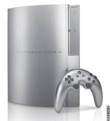 PlayStation3 aparecerá en Europa con capacidades recortadas.