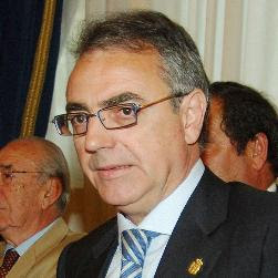 Miguel Sanz ha protagonizado unas polémicas declaraciones.