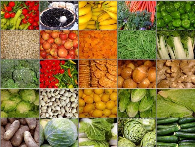 Tips Diet Sayuran: Cara Sehat dan Alami Kuruskan Badan