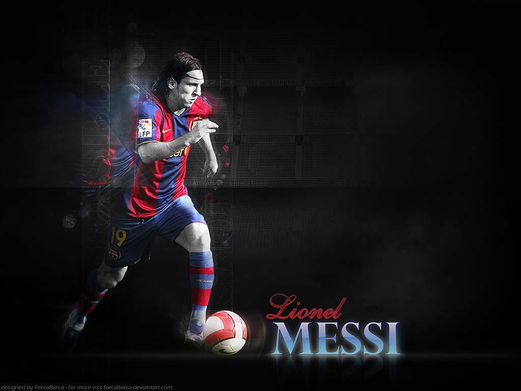 Sachin Tendulkar Hd Wallpapers For Laptop World Of Sports Lionel Messi