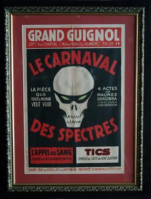 [Grand+Guignol+poster.jpg]