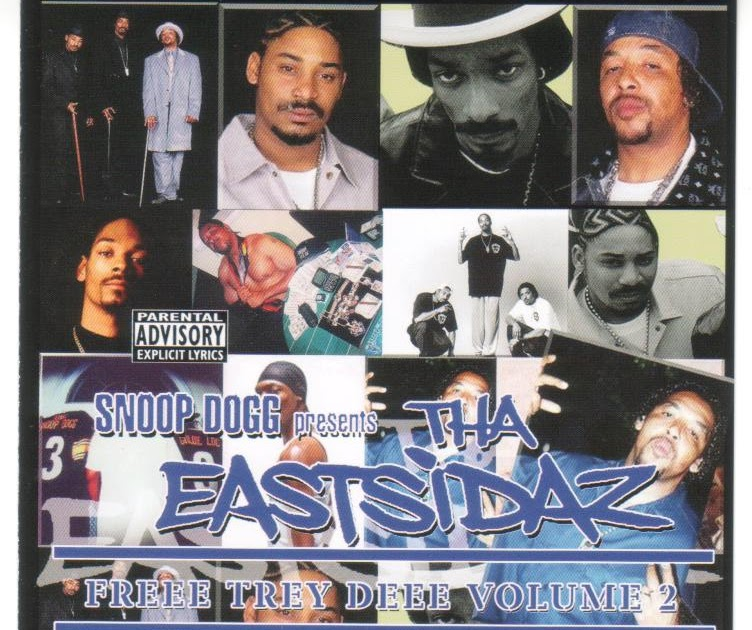 Dog Rug To Catch Dirt: From The Bean To The Bay: EASTSIDAZ