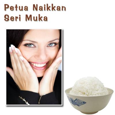 Petua Wanita | www.terbaik4u.wordpress.com