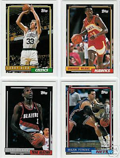 0136429e7df Drazen Petrovic... Hearing that name really takes me back to the days of  when I fell in love with the game of Basketball (The Jordan Years).