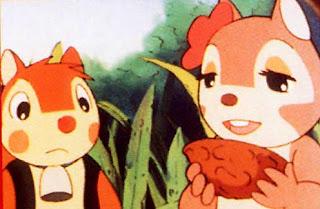 El Baul De Los Recuerdos Dibujos Animados De Los 70 80 Y 90