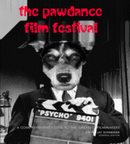 PAWDANCE FILM FESTIVAL A NORWOOD PRODUCTION