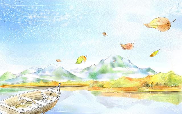 Digital Art Drawings Wallpapers