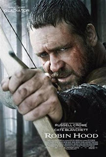 Download Robin Hood 2010