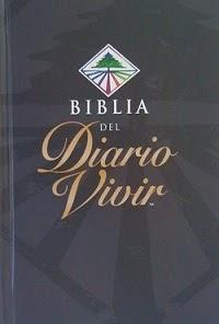 biblia de estudio plenitud para descargar pdf