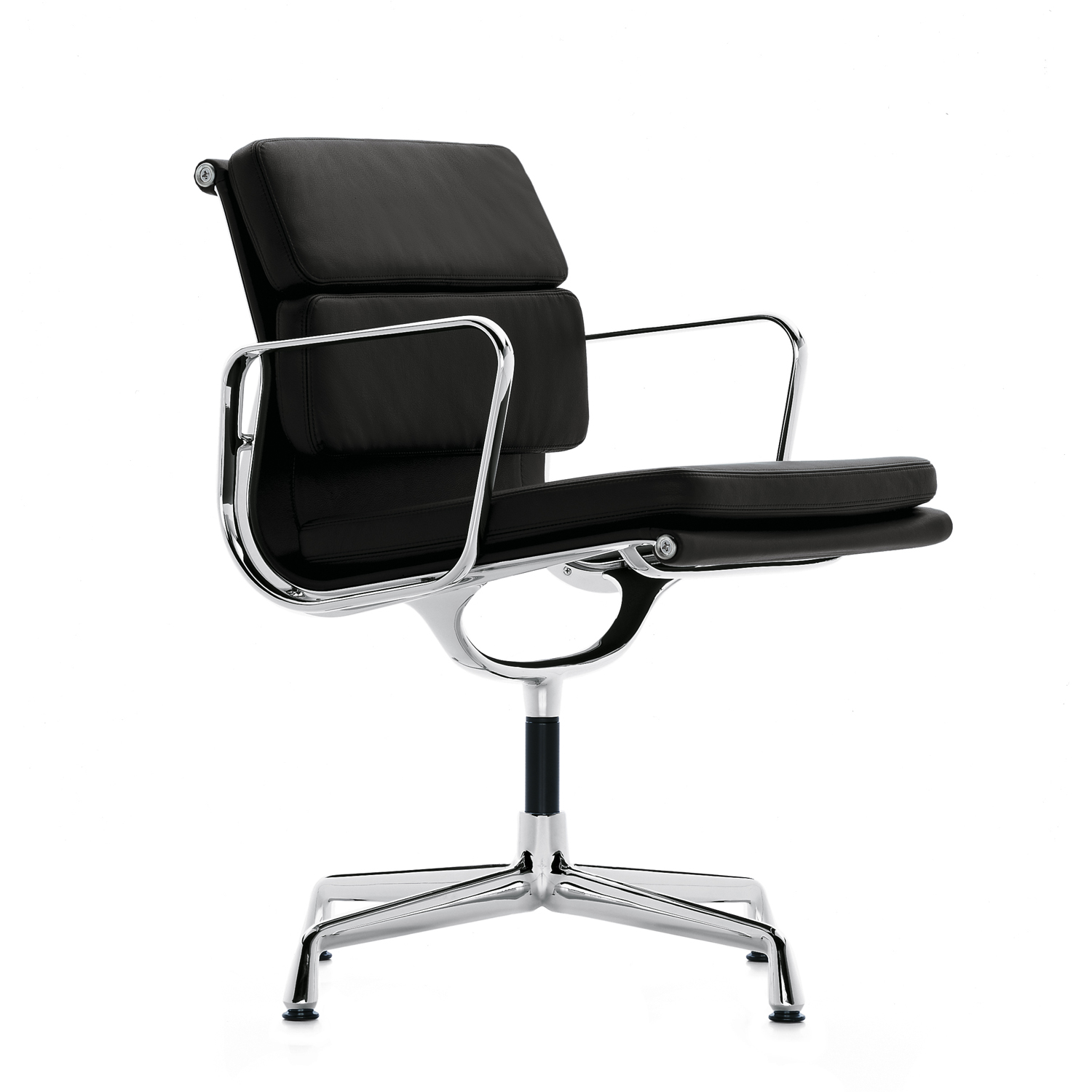 ergonomic chair là gì task chairs with arms think furniture december 2010