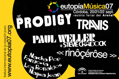Eutopia Musica 07