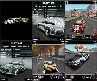 Pack juegos carreras de autos Nfsps2iw4ch3ug9