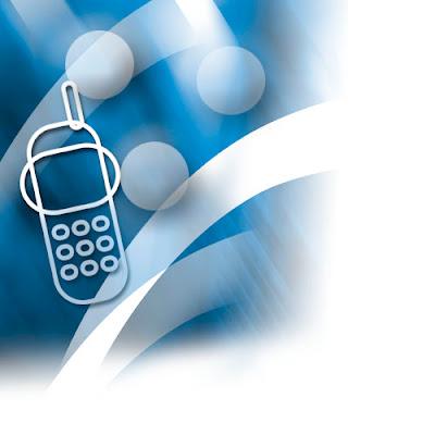 Megapost: aplicaciones y programas para tu celu (más de 100