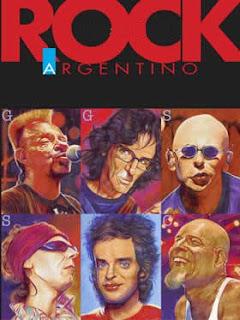Fotos Clasicas del Rock