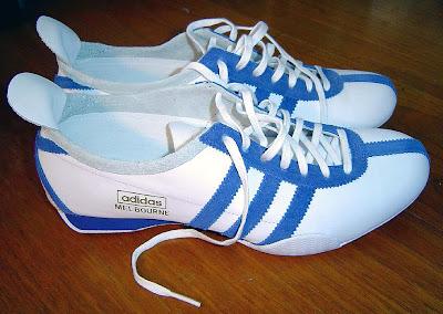 adidas shoes store melbourne