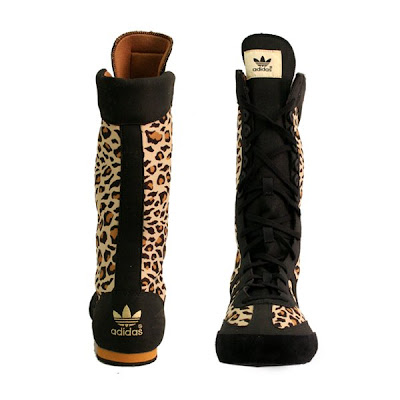 63023f9710b2 Womenboxing Shoes on Boots160 Jeremy Scott Adidas Boxing Boots