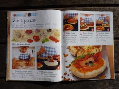 Annabel Pizza Italian Restaurant Sussex Nj