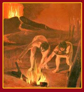 Neolitico resumen yahoo dating