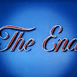 One Significant Moment at a Time: The End(ing)
