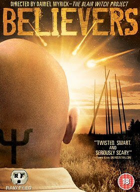 Believers Box Cover