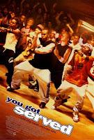 you got served hehehe muito hip hop O-ano-em-que-meus-pais-sairam-de-ferias