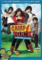 Baixar Camp Rock Download Grátis