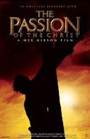 Paixão de Cristo Download Filme