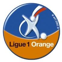 [ligue1_orange.TN__]